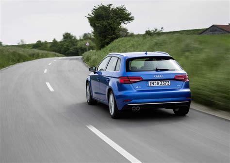 audi a3 sportback s line review audi a3 sportback 2 0tdi 150 s line hatchback review car