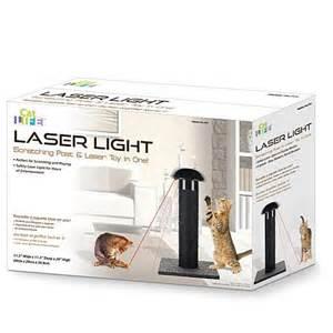 cat laser light laser light scratching post for cats 8089812 hsn
