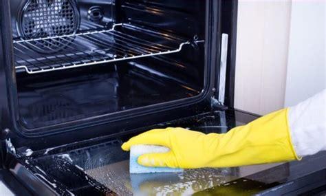 Backofen Reinigung by Reinigungstipps F 252 R Den Backofen Bewusst Haushalten