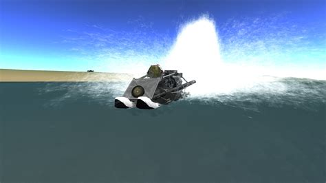 how to build a boat in kerbal space program boat building gameplay questions and tutorials kerbal