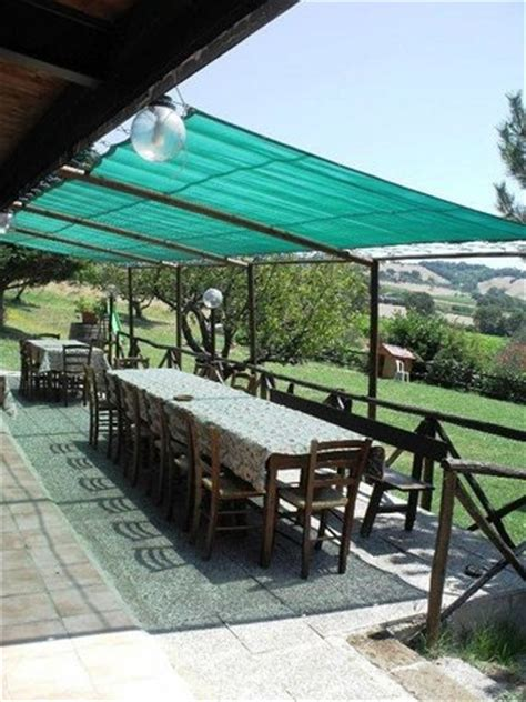 giardino ristorante ancona giardino foto di la rosa conero ancona tripadvisor