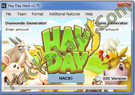 download hay day hacker exe hay day hack free download get free diamonds and coins