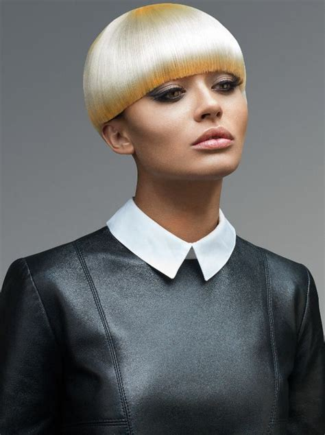 chili boel haircuts 17 best ideas about chili bowl haircut on pinterest mmm