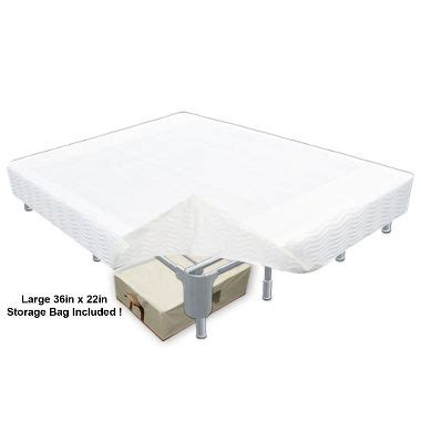 Box Bed Frame King Better Than A Box Bed Frame King Sam S Club