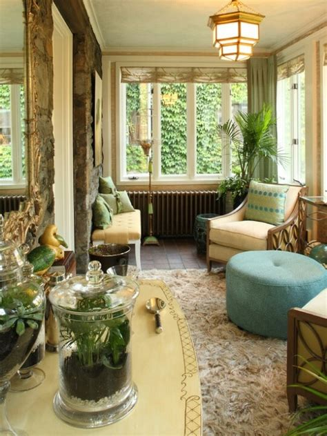 17 best images about sun room for mom on pinterest