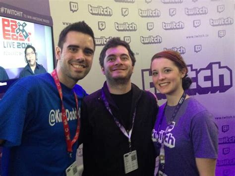 captainsparklez house in real life kingdaddydmac on twitter quot chillin at twitch both with