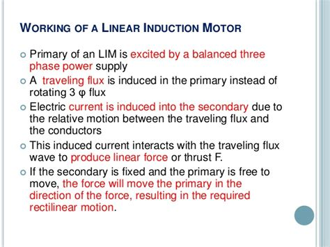 working principle of induction stove pdf working principle of induction motor pdf 28 images principle of operation of induction motor