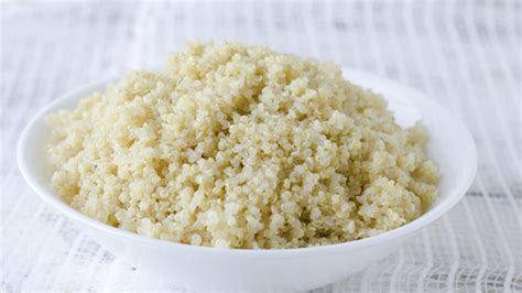 protein 1 cup quinoa 9 foods you didn t as much protein as peanut