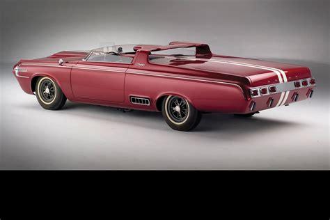 64 dodge charger for sale 1964 dodge hemi charger concept car for sale autoevolution