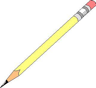 el lpiz del carpintero 8420406783 imagenes para el amor dibujos de lapices