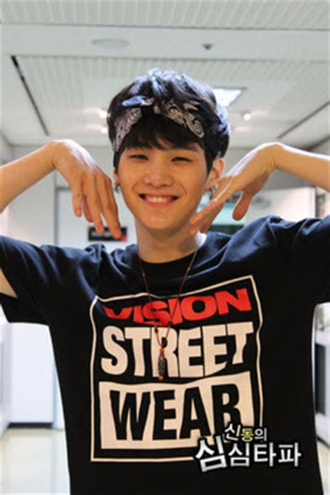 Bando Headband Led Kpop Exo Member kpop empire bangtan boys bts profile