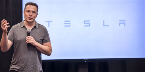 elon musk why him elon musk is a quitter and that s what makes him
