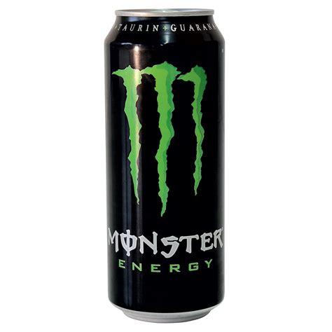 ab wann darf energy drinks kaufen energy 500ml dose kaufen im world of
