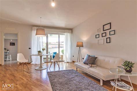 come vendere casa in fretta home staging come vendere casa in fretta casa design