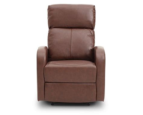 furniture row recliners sofa mart power recliners rs gold sofa