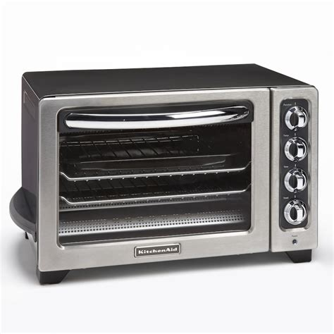 Kohls Toaster Ovens Kitchen Toaster Oven Kohl S