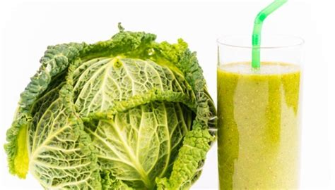 Cabbage Juice Detox Diet by 7 Detox Drinks For Weight Loss Just Remedies