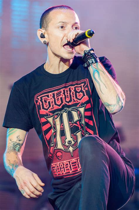 chester bennington biography imdb chester bennington wikipedia la enciclopedia libre