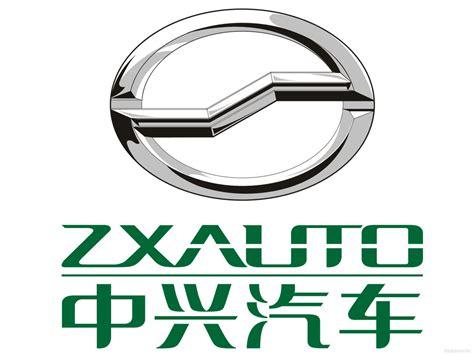 ZX Auto Logo / Automobiles / Logonoid.com