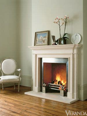 gas logs styles of houses and fireplaces on