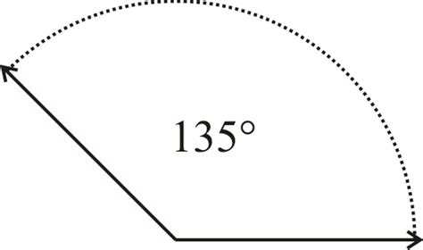 360 Degree Protractor Template – 360 Degree Protractor Printable   ClipArt Best