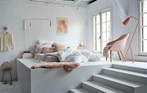 d馗o cocooning chambre 1001 ideas sobre colores para habitaciones en tendencia