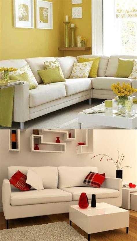 Sofa Buat Ruang Tamu furniture kursi sofa ruang tamu rumah minimalis desain