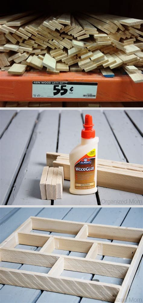 scrap wood projects woodworking diy