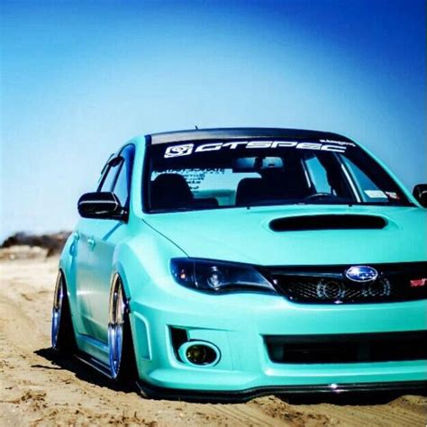 subaru teal 1000 images about dreaming is believing on