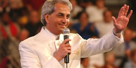 benny hinn top richest pastors in the world 2018 2 how africa news top 10 richest pastors in the world