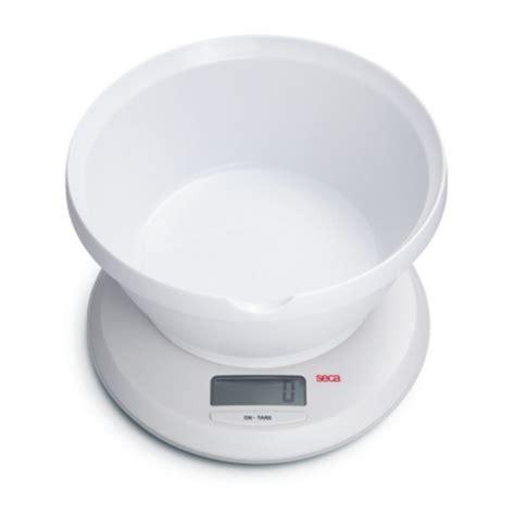 bilancia elettronica per alimenti bilancia elettronica pesa alimenti lifemed intermed s