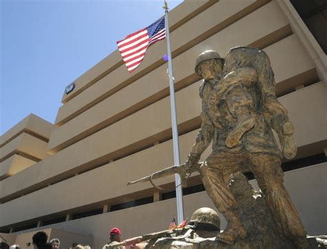 abq va will be reviewed albuquerque journal