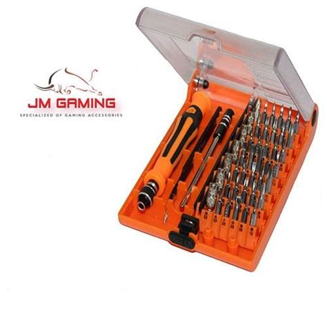 Jm 8 In 1 Kitchen Tools jm gaming hardware tools 45 in 1 sc end 10 21 2017 8 15 pm