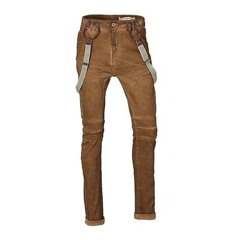 New Overall Pocket Ik 86 best puk en pelle landal images on search