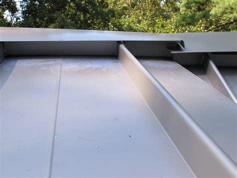 Shed Roof Ridge Cap by Roof Ridge Cap Fix