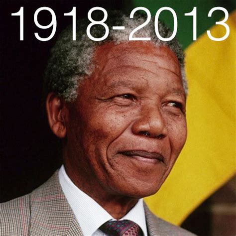 questions on biography of nelson mandela 100 pics 2013 quiz 1 level answer nelson mandela