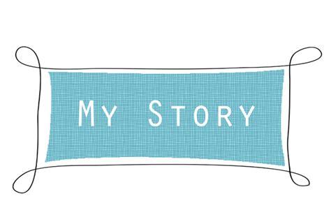my story meet hydrangea hippo by priest