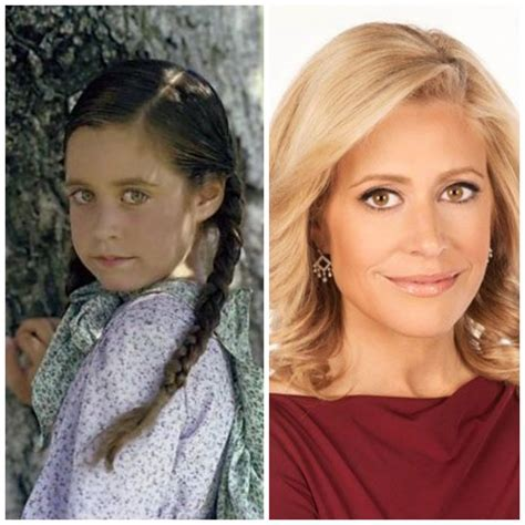 little house on the prairie cast then and now pictures little house on the prairie cast then and now pictures to pin on pinterest pinsdaddy