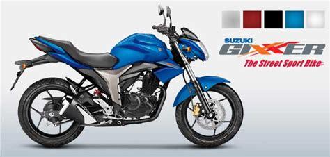 suzuki motorcycle 150cc ex 150cc 2015 autos post