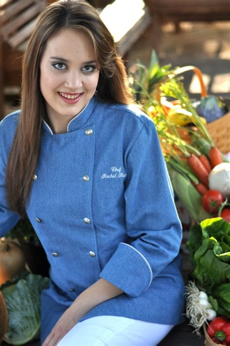 colored womens s chef coats s chef jackets colored