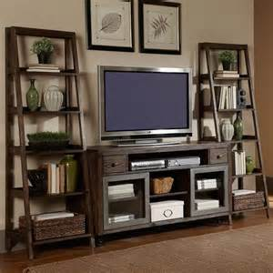 Alternatives To Bookshelves Top Alternatives To Bookshelves