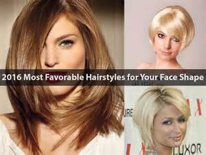 haircuts by shape haircuts for your face shape best hairstyle 2017