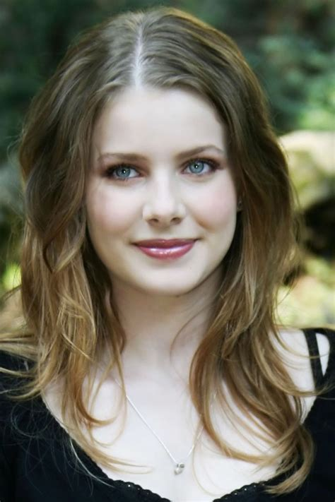 commercial actress rachel wood 44 best rachel hurd wood images on pinterest rachel hurd