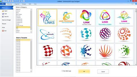 free download full version logo design software eximioussoft logo designer eximioussoft logo designer 3 85
