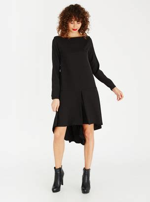 Skirt R521 s clothing on sale outlet spree co za