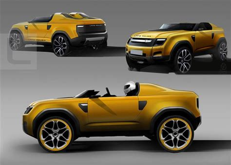 land rover dc100 sport price 2012 land rover dc100 sport concept image https www