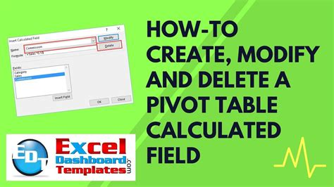how to learn pivot table in excel 2013 excel 2010 pivot table calculated field count numbers