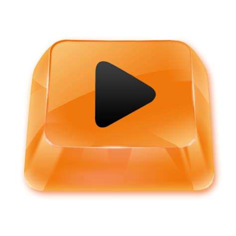 download media player pro icon adobe media player icon cs4 qure dock icons softicons com