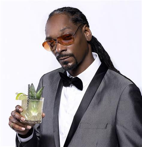 Snoop Dogg sobewff 2017 snoop dogg rev run and miami club king