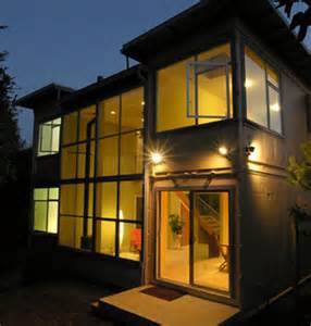 shipping container home design kit prefab friday container house by leger wanaselja